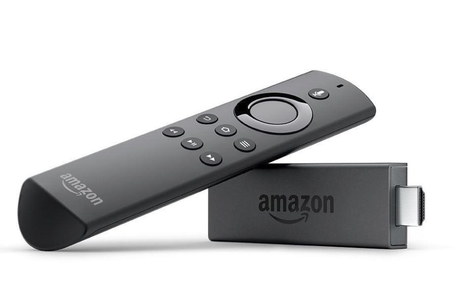 Amazon Tv Geräte