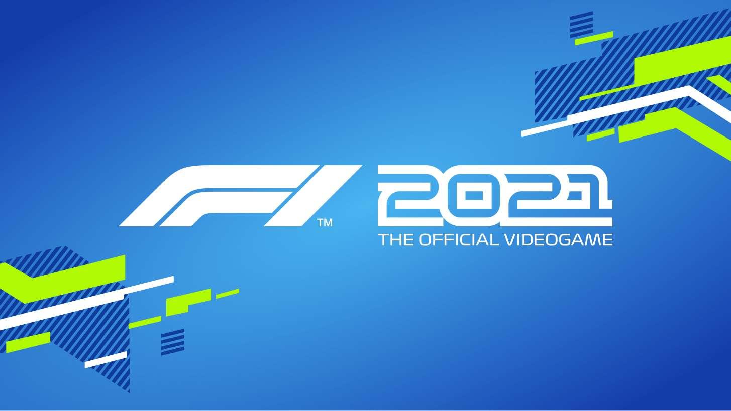 F1 2021 Karrieremodus