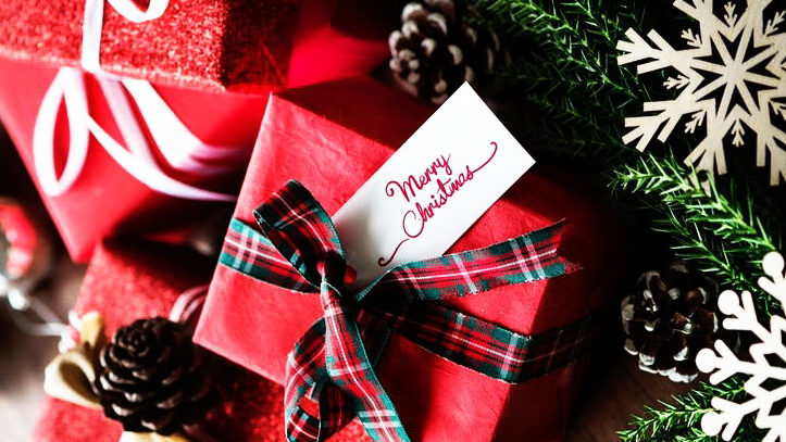 gfk das sind die beliebtesten weihnachtsgeschenke 2017. Black Bedroom Furniture Sets. Home Design Ideas