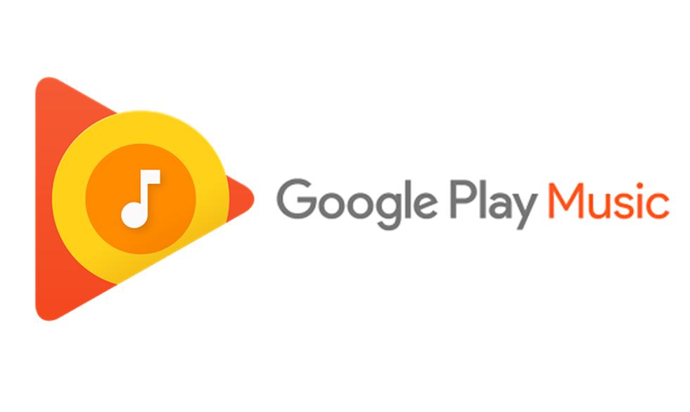 Google Play Music Fehler Bei Der Musikwiedergabe