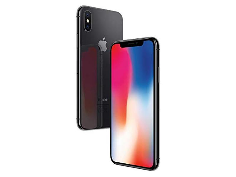 Apple-Qualcomm-will-keine-Chips-f-r-neue-iPhone-Modelle-verkaufen