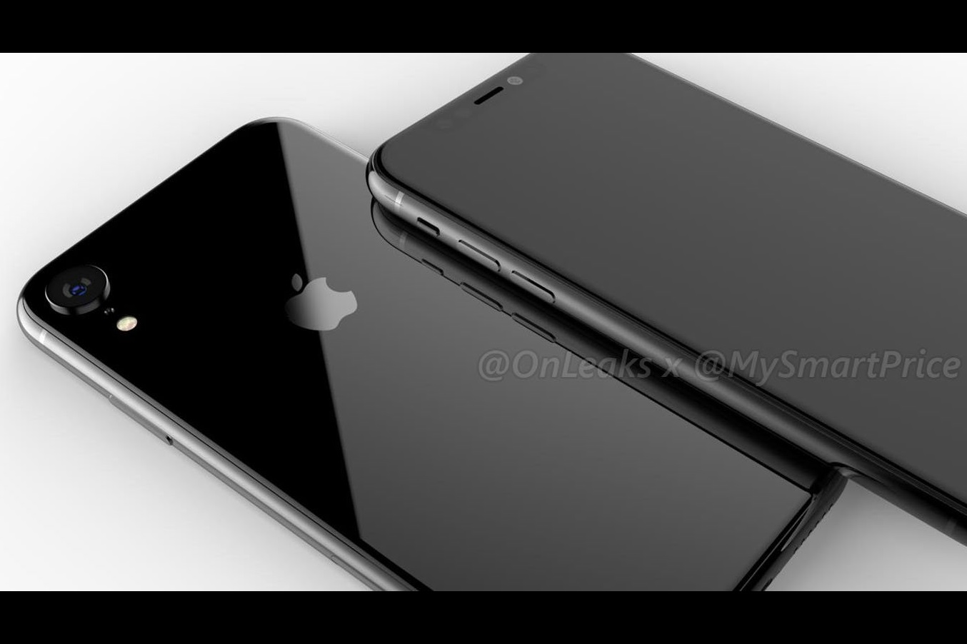 apple iphone 2018 das erste 360 grad video zum 6 1 zoll modell news. Black Bedroom Furniture Sets. Home Design Ideas