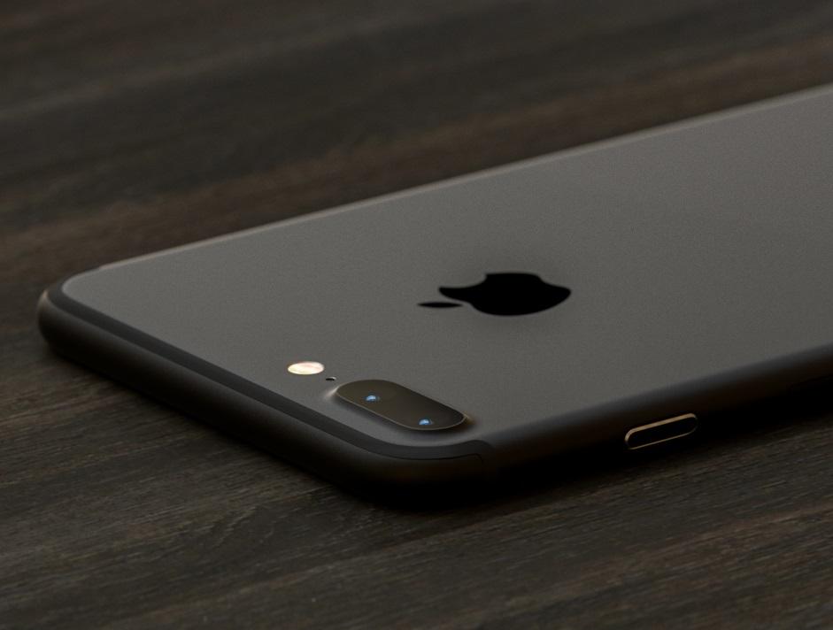 Oops: Hat Apple gerade die Namen iPhone 7 und iPhone 7 Plus bestu00e4tigt ...
