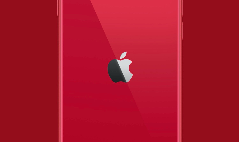 klingeltöne iphone 11