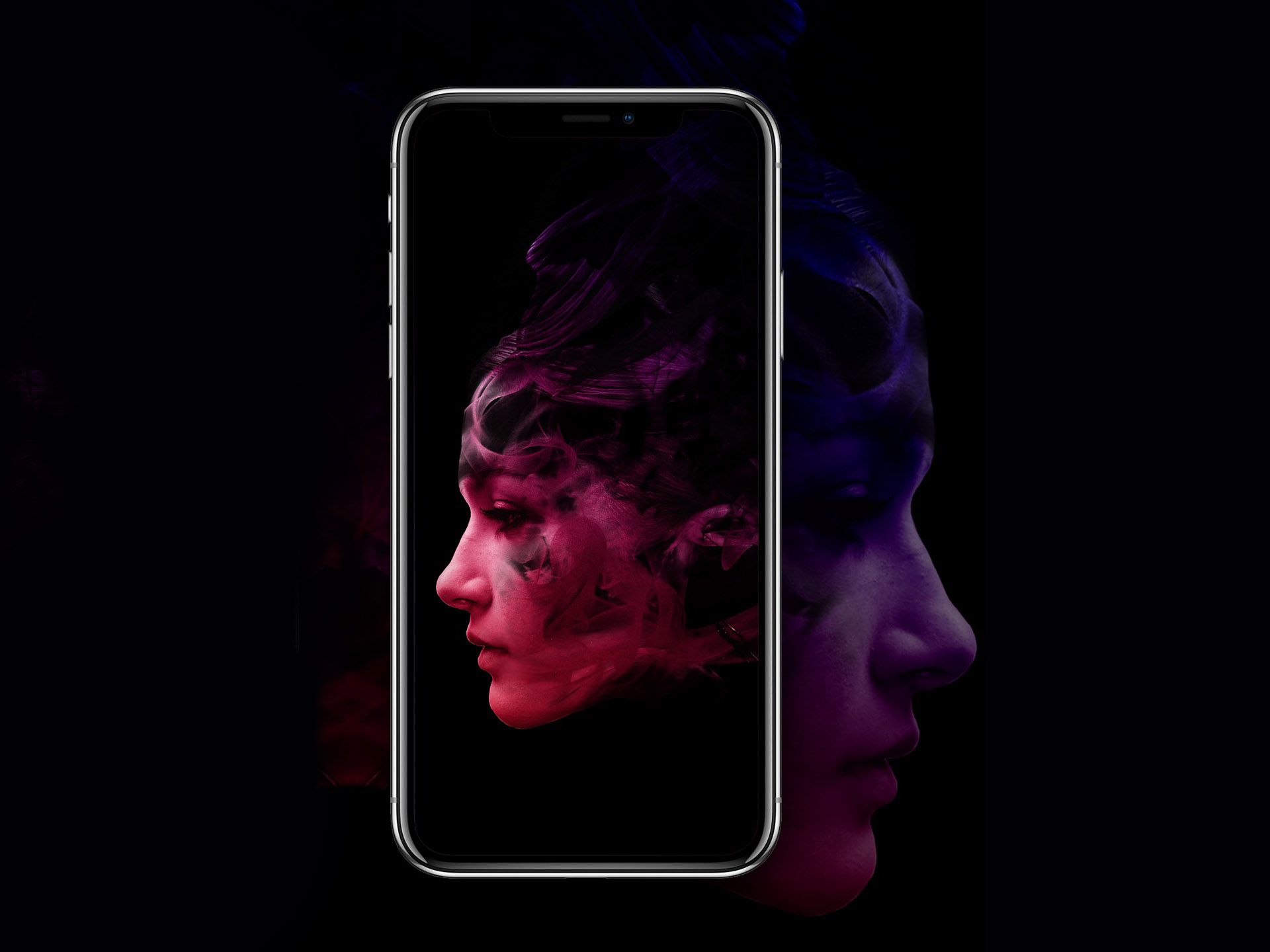Kuo-iPhones-2020-mit-neuen-Gr-en-5G-amp-OLED-Displays