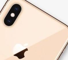 Iphone Xs Nachfolger