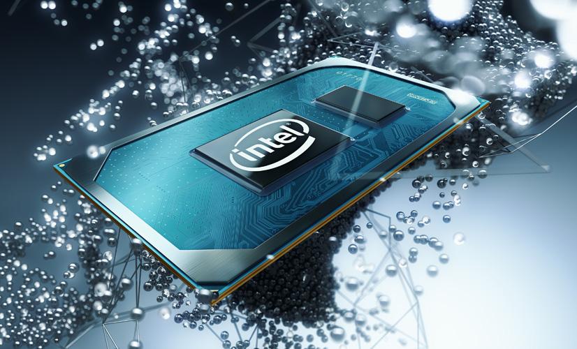 Ein Leak verrät die Specs von Intel Tiger Lake-H, vom Core i5-11260H bis zum Core i9-11980HK - Notebookcheck.com