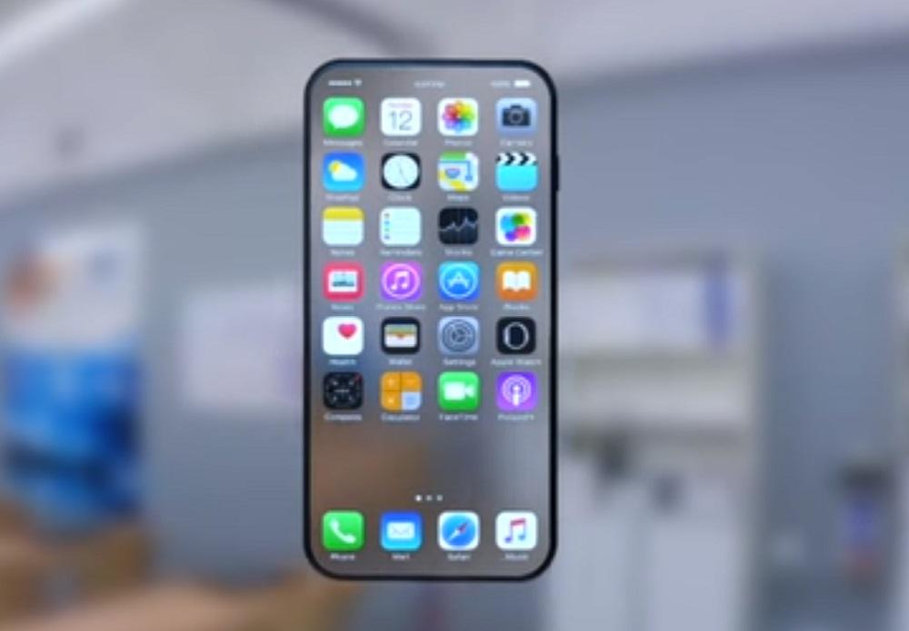 Samsung Galaxy S9 Apple IPhone 9 Geruchte Zu Den Nachfolgern In