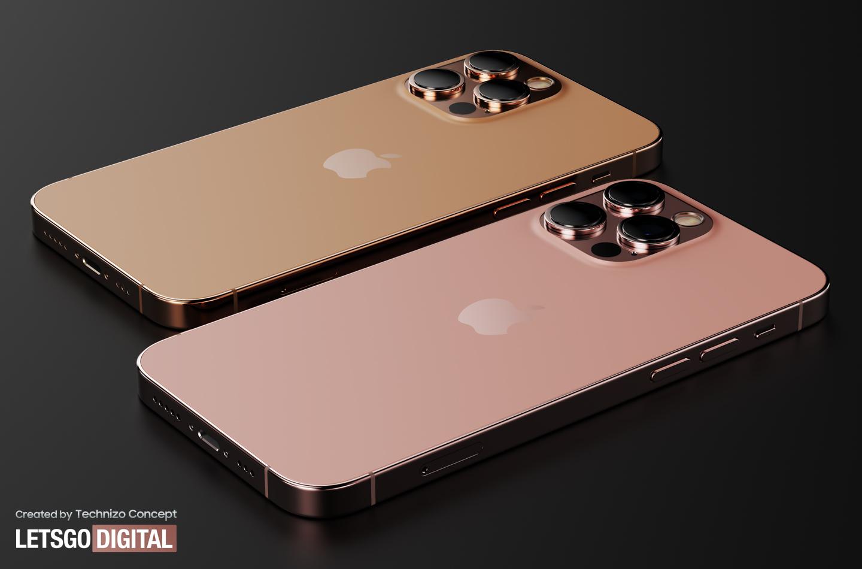 Apple Iphone 13 Ein Handler Bestatigt Alle Farben Und Kuriose Anderungen Beim Speicher Notebookcheck Com News