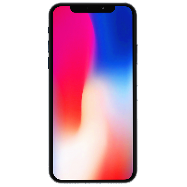 Was Ist Iphone X