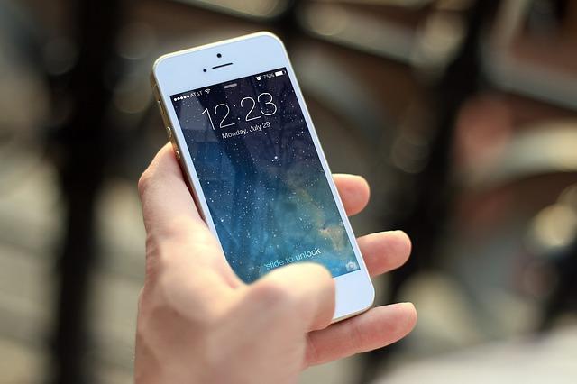Studie iPhones werden durch Updates nicht langsamer