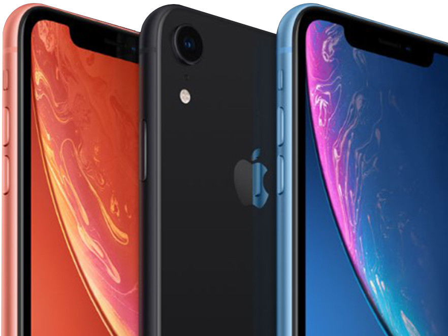 b72ed049ef5574 Apple iPhone XR: 680 Euro als Prime Day-Angebot - Notebookcheck.com News