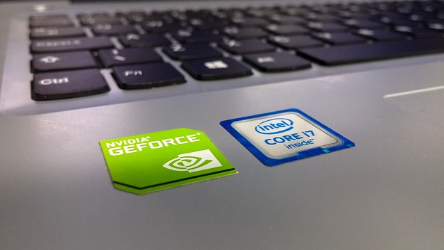 F-Secure entdeckt kritische Lücke in Intel AMT