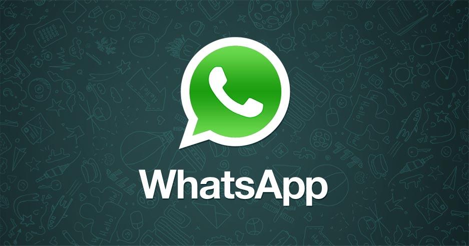 WhatsApp: Das bringt die neue Schüttel-Funktion