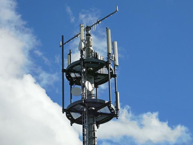 Gegen Funklöcher - CSU fordert staatliche Mobilfunkmasten