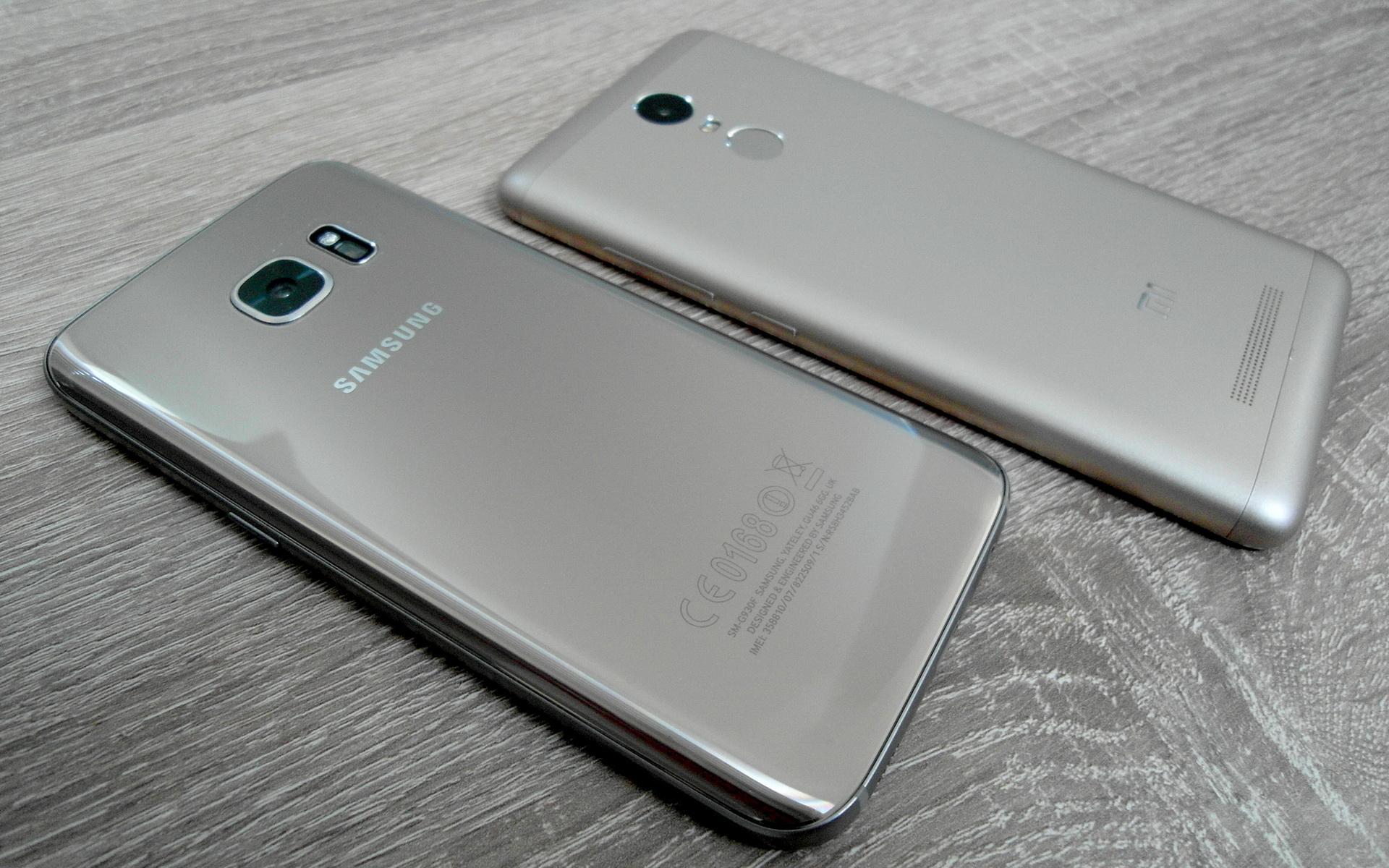Entfernungsmesser China : Smartphone kauf in china: das müssen sie zu ce kennzeichnung und