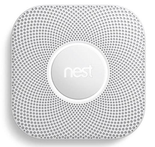Beziehungsprobleme: Amazon verkauft keine Nest-Produkte mehr