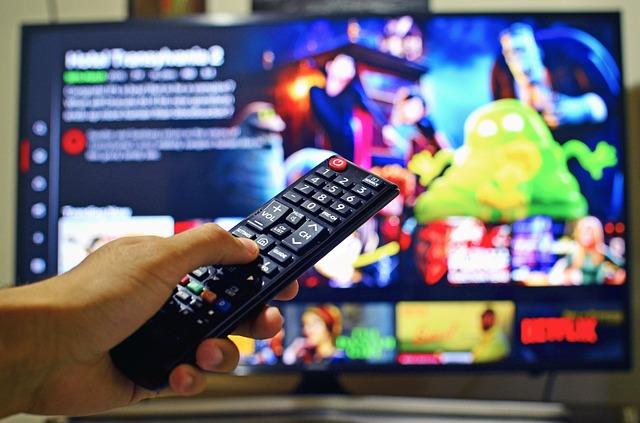 Tipp: YouTube - gratis Film-Streaming auch in Deutschland nutzbar