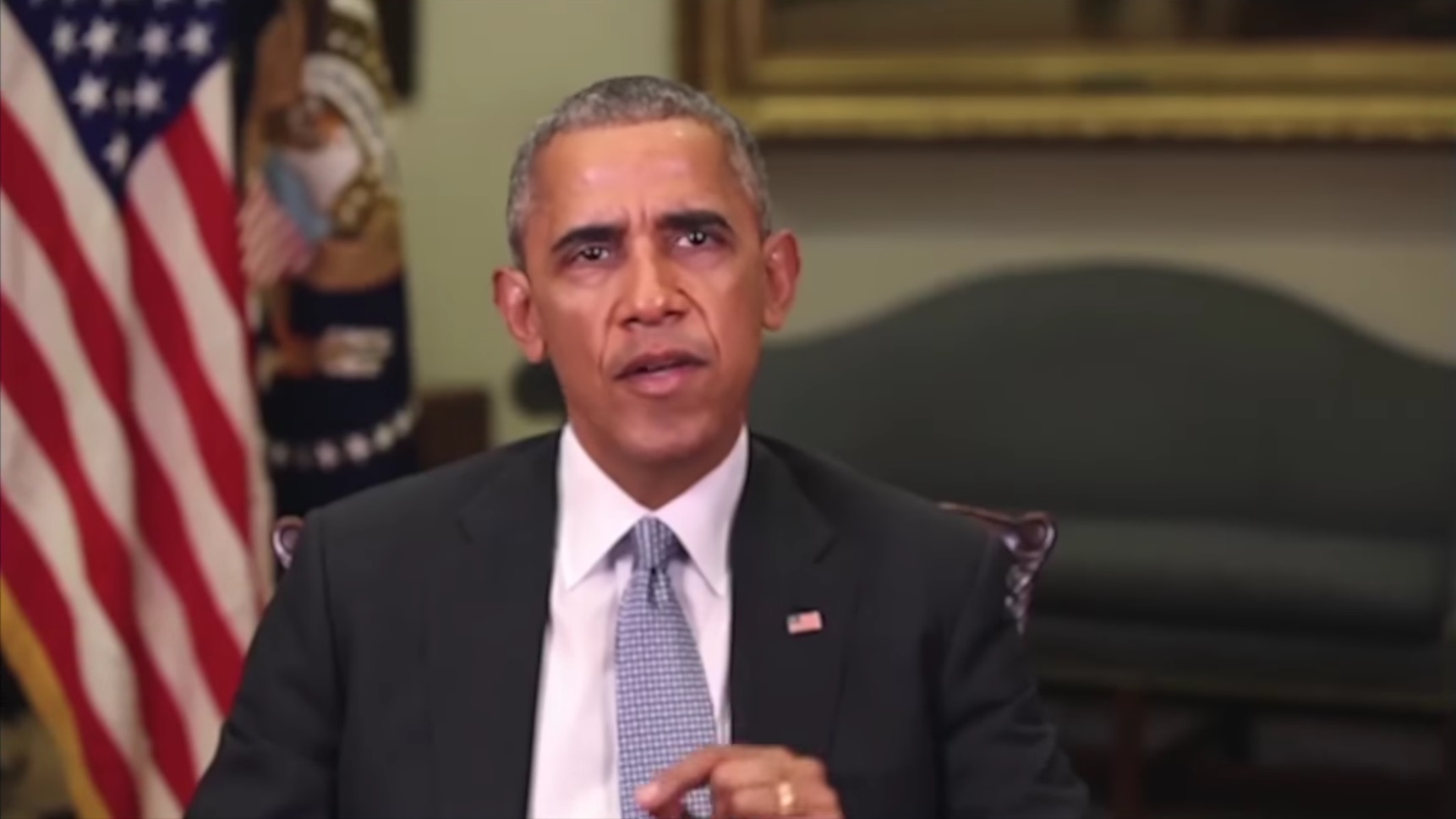 obama verdeutlicht unfreiwillig die beunruhigende zukunft