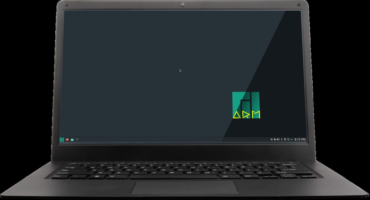 Pinebook Pro Gunstiges Notebook Mit Linux Support Ist Ab Sofort Erhaltlich Notebookcheck Com News