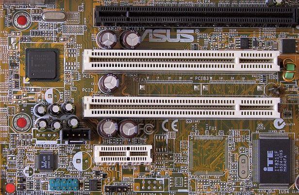 Neue PCIe-4.0-Spezifikation verdoppelt Transferrate