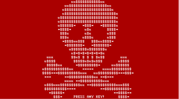 Darum ist Petya gefährlicher als bisher desaströsestes WannaCry