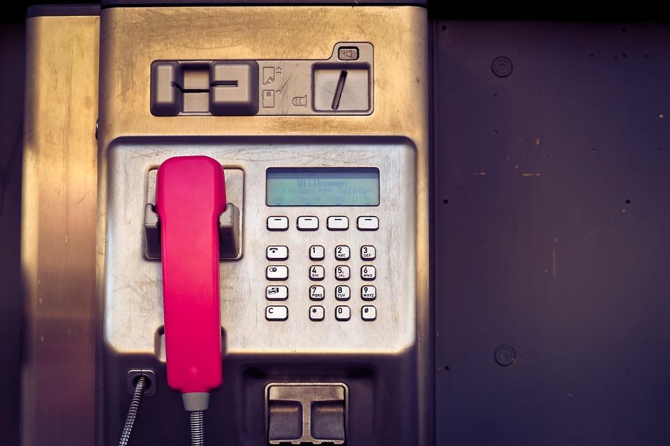Telekom will US-Tochter mit Sprint fusionieren