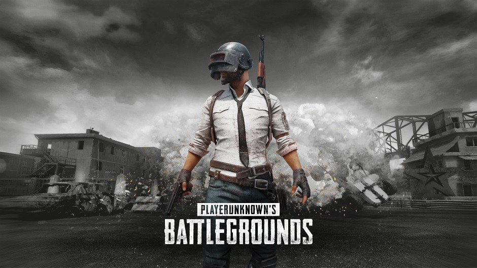 PlayerUnknown's Battlegrounds (PUBG): Version 1.0 Für Xbox