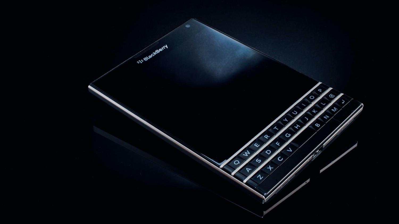 Smartphone Tastatur 2021