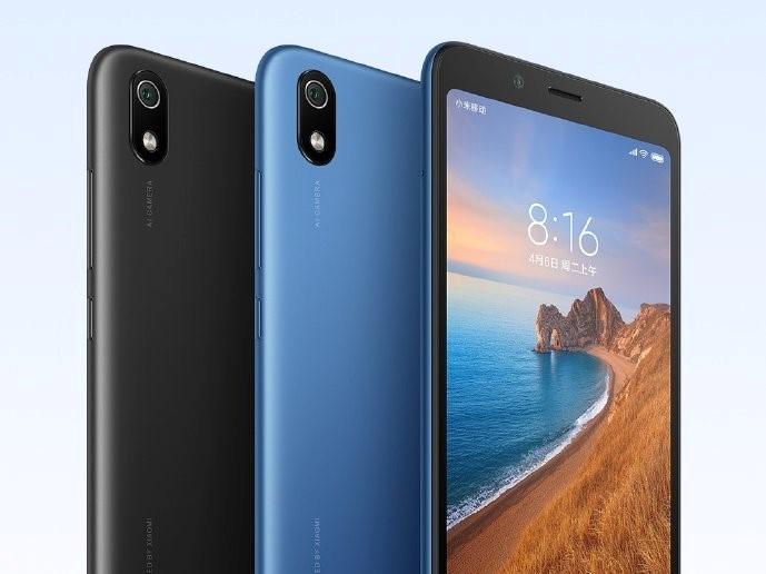 Xiaomi-Redmi-7A-Smartphone-f-r-unter-100-Euro-mit-Octacore-bald-in-Europa-verf-gbar