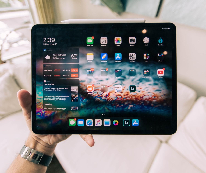 Neues Ipad Mini 2021