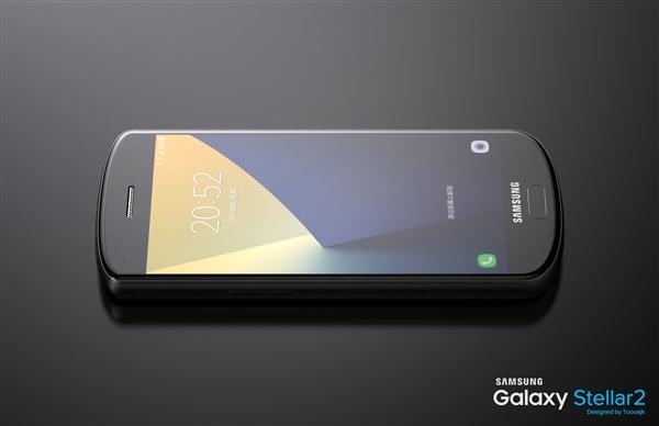 2 Bilder Zusammenfügen Samsung