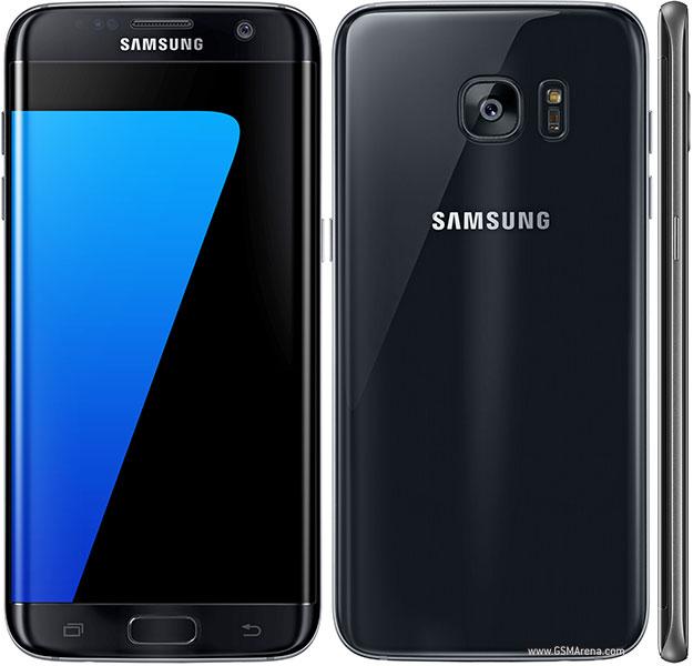 samsung galaxy s7 edge erh llt update auf android 7 1 1. Black Bedroom Furniture Sets. Home Design Ideas