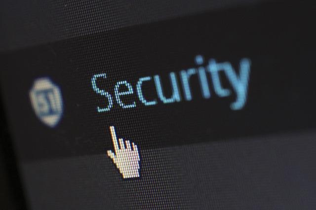 Wegen kritischer Sicherheitslücke Firefox rät dazu den Browser zu aktualisieren