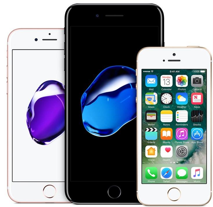 Apple erhöht Preise: iPhone-Reparatur wird teurer