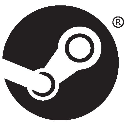 Direct wird Greenlight ablösen: Veröffentlichungsgebühr von Spielen wird 100