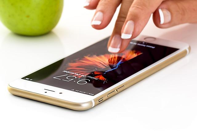 Gebrauchte iPhones kannibalisieren Low-End-Smartphones