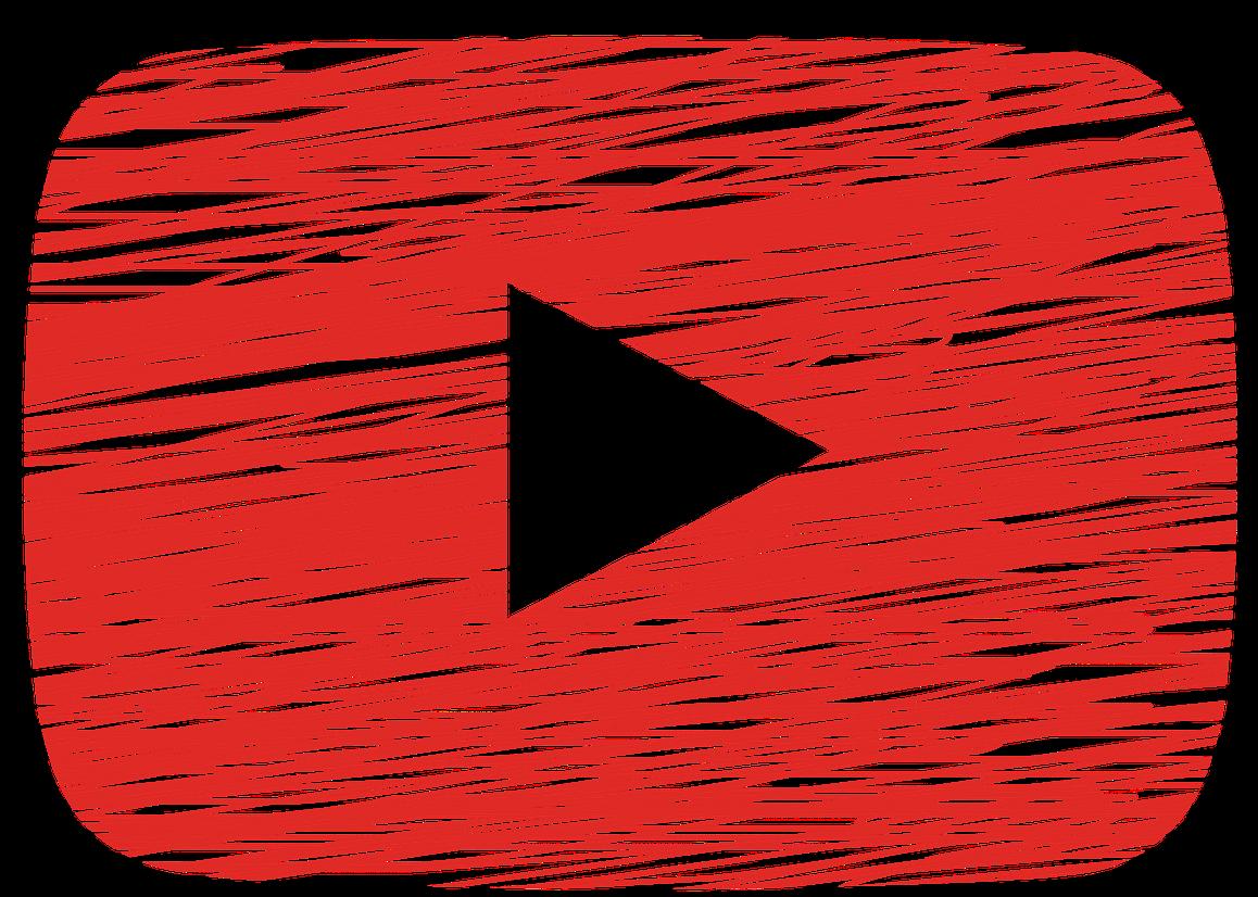 Bildergebnis für streamingdienste