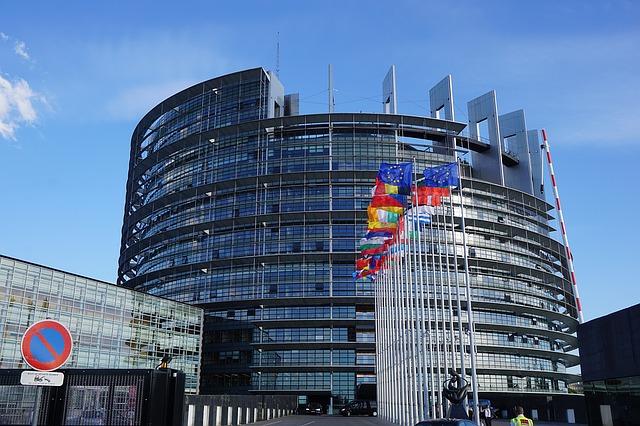 Nach Anprangerung durch EU: Kaspersky beendet Zusammenarbeit mit Europol