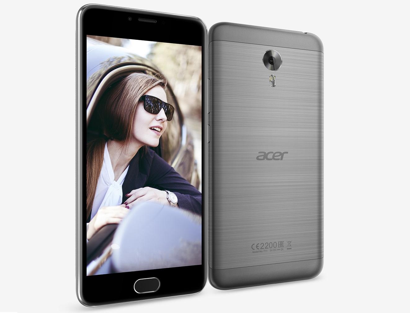 Der, akku im iPhone 8 macht Probleme? Screenshop, Dein iPhone und Samsung Galaxy IPhone, akku schnell leer?