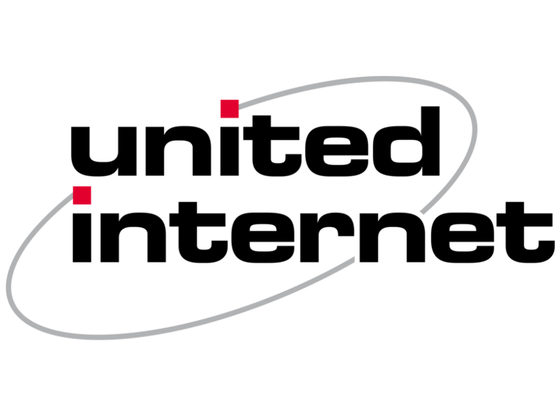 5G: United Internet will bei Frequenzen mitbieten
