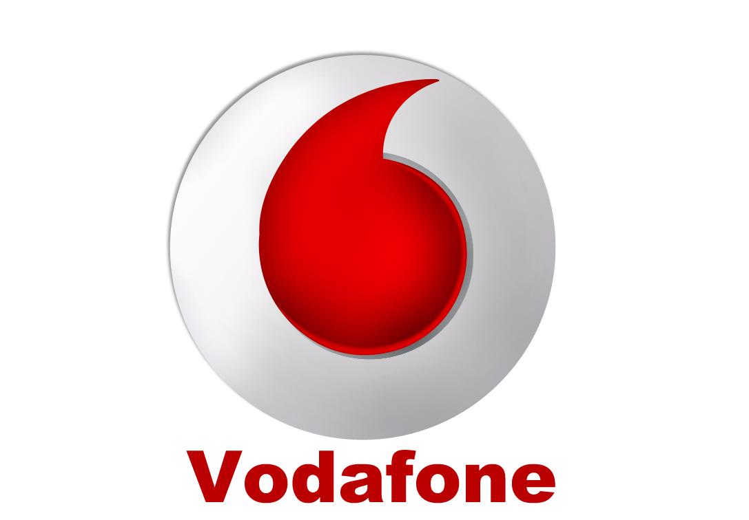 Vodafone: Crystal-Clear-Technologie soll Sprachqualität ...