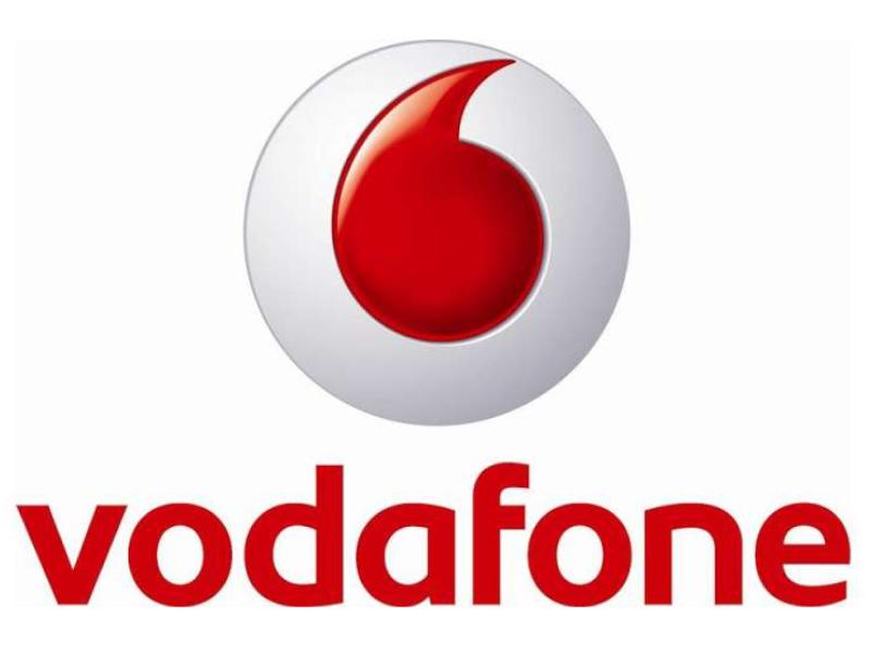 Vodafone verlangt für 5G-Netz ab 14,99 Euro im Monat