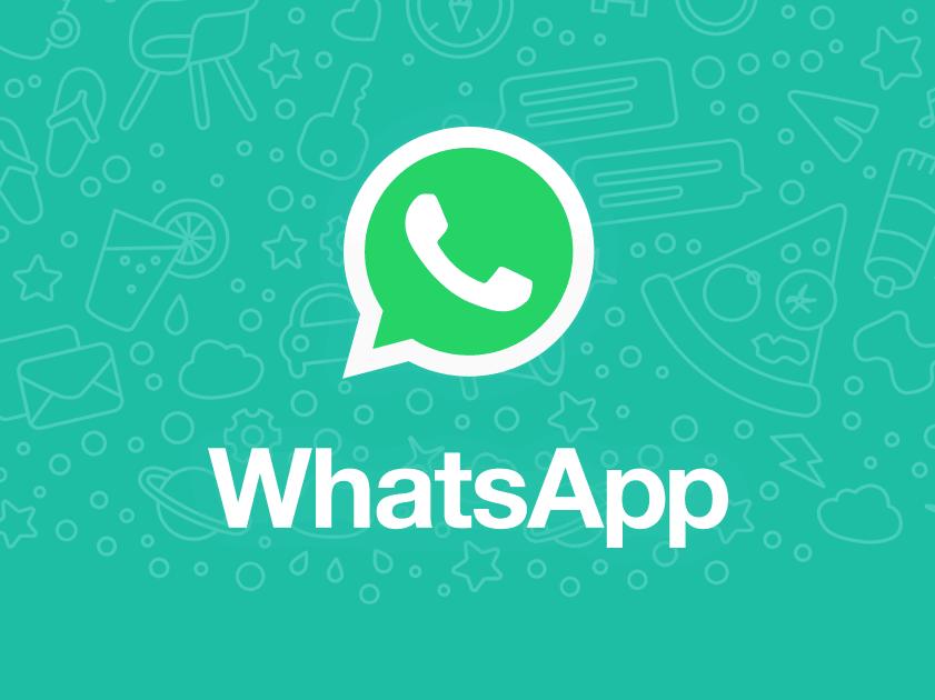 Whatsapp Neue Betafunktion Private Nachrichten In Gruppen
