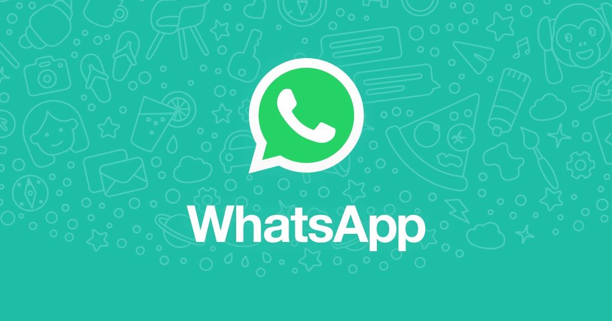 Bitkom: Datenschutz nicht durch Überwachung von WhatsApp aufs Spiel setzen
