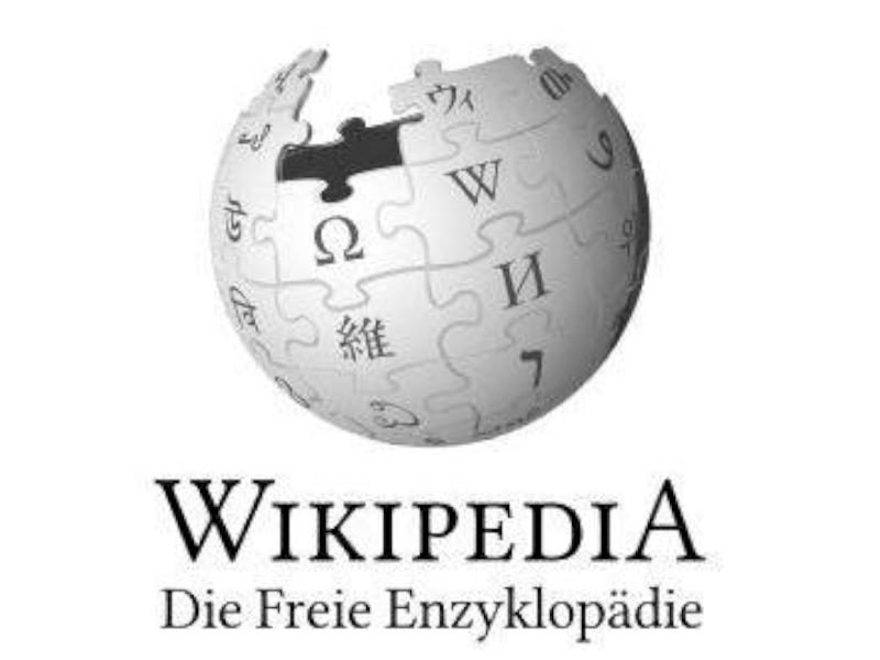 Aus-Protest-Wikipedia-heute-offline-Jodel-ohne-Farben