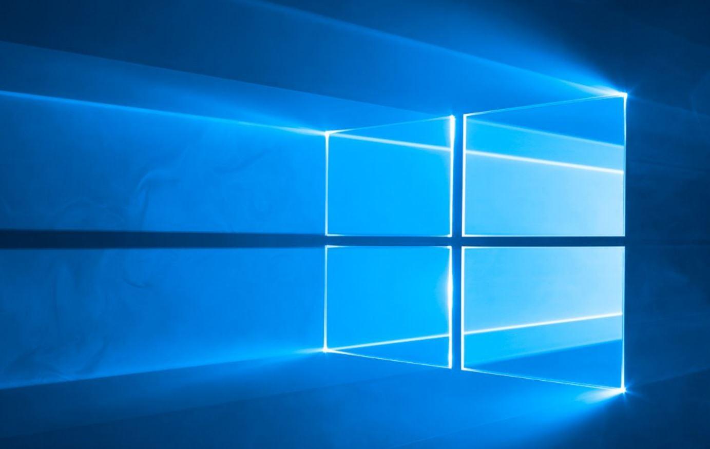 Windows 10: Ab 30.Juli ist das Upgrade nicht mehr gratis - Notebookcheck.com News