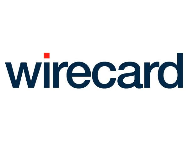ROUNDUP 2: Wirecard wehrt sich gegen Vorwürfe - Singapur-Prüfung kurz vor Ende