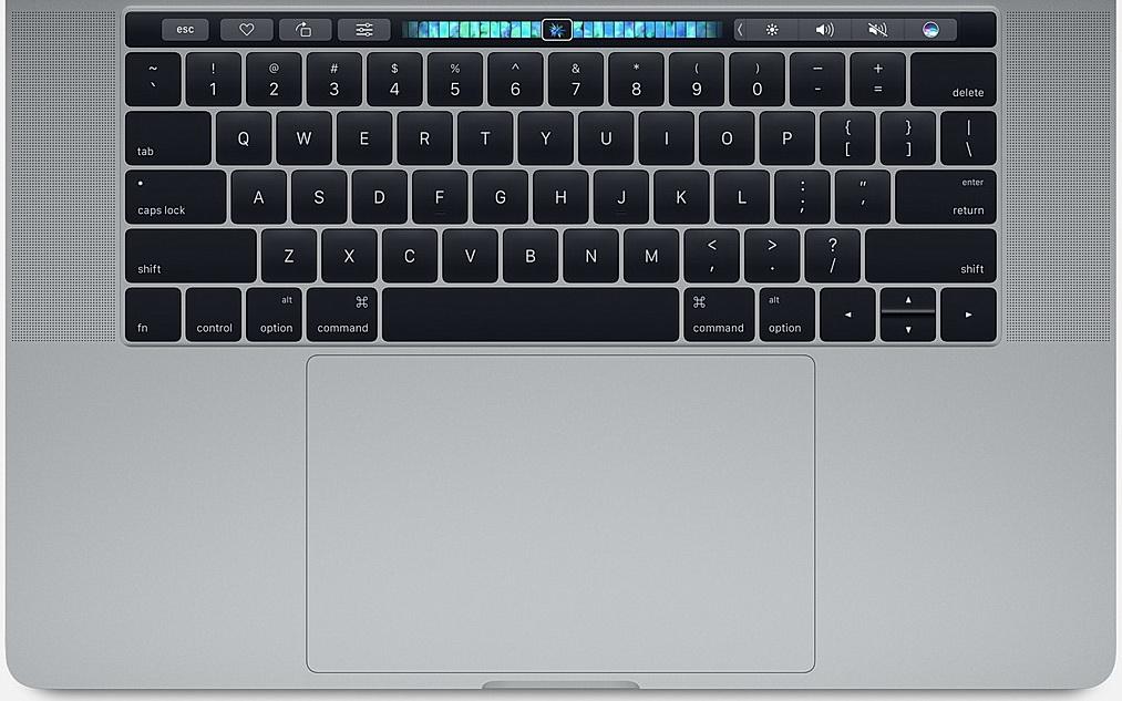 Apple Neue Macbooks