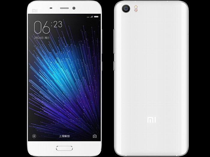 Xiaomi: Mi 5 und Mi 4s auch offiziell in Polen? (Update ...